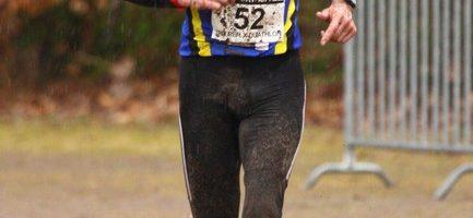 Trier 2009 - auf der Laufstrecke