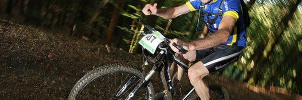Vulkanbike Marathon